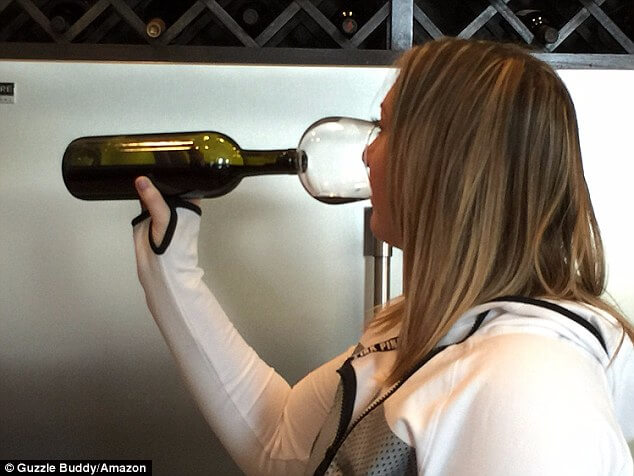 wine-bottle-glass-guzzle-buddy-7-1