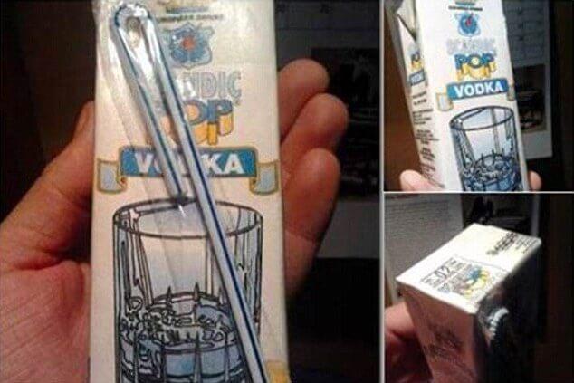 wine-bottle-glass-guzzle-buddy-8-1