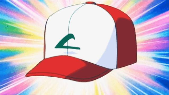 ash ketchum hat 1